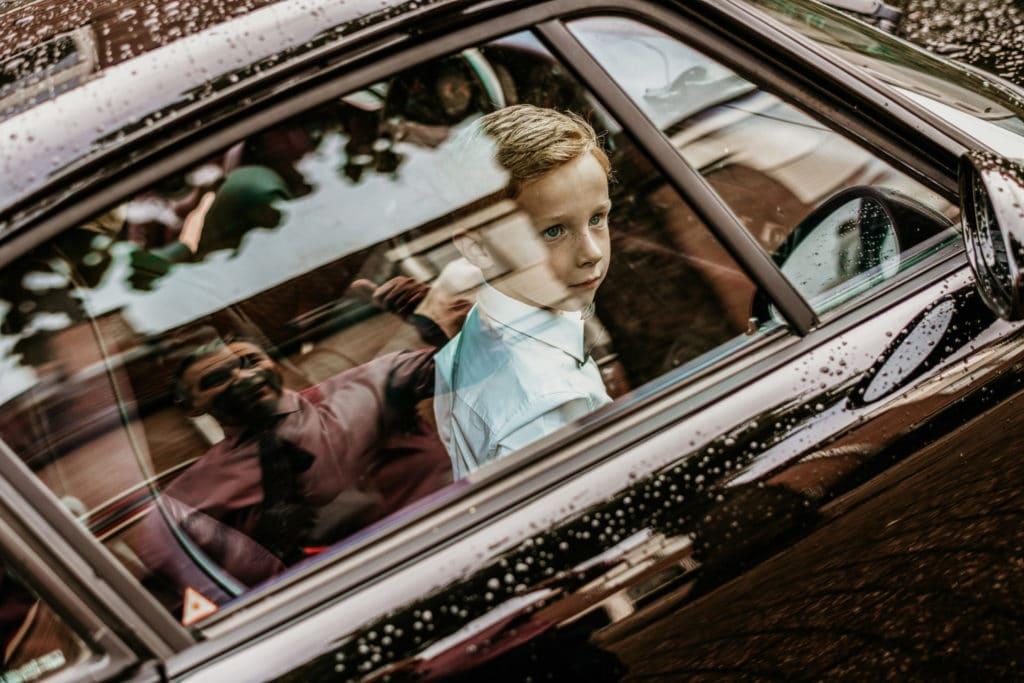 Trouwfotograaf EXPLORE by LUTE® Muiden
