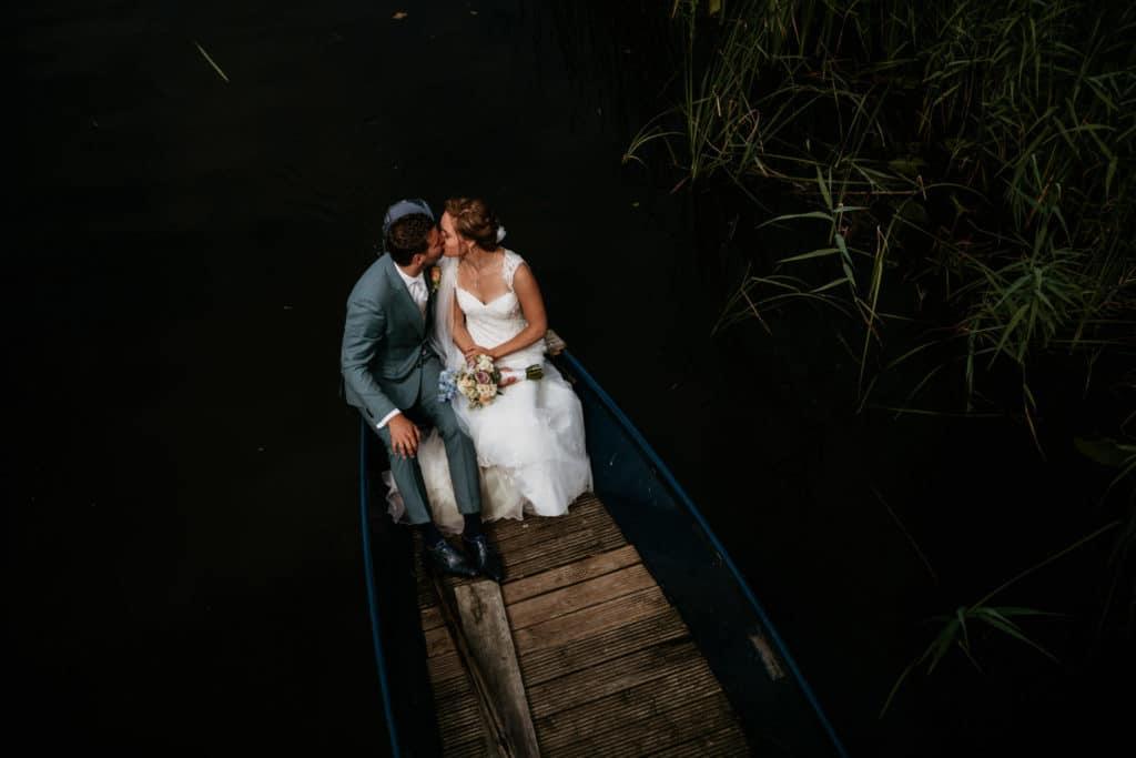 beste trouwfotograaf 2019