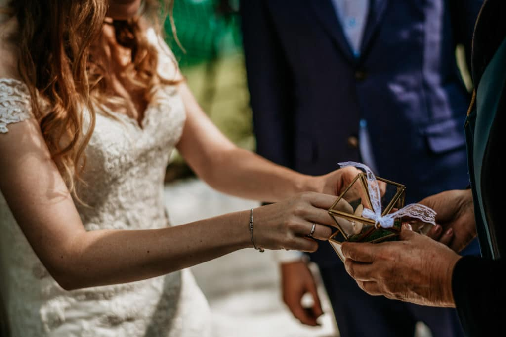 Indian summer bruiloft Hoeve Kindergoed, Ermelo