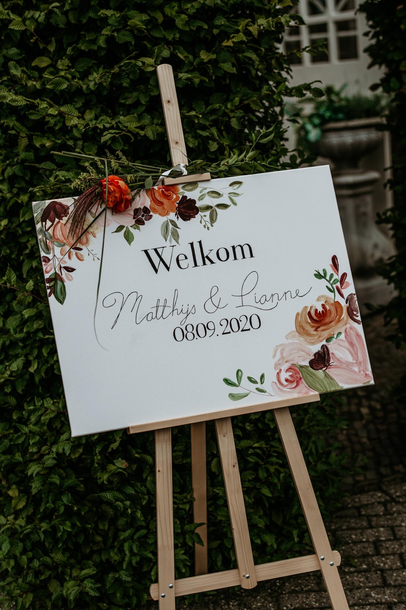 Bruidsfotograaf trouwfotograaf Woudenberg Utrecht Sliedrecht