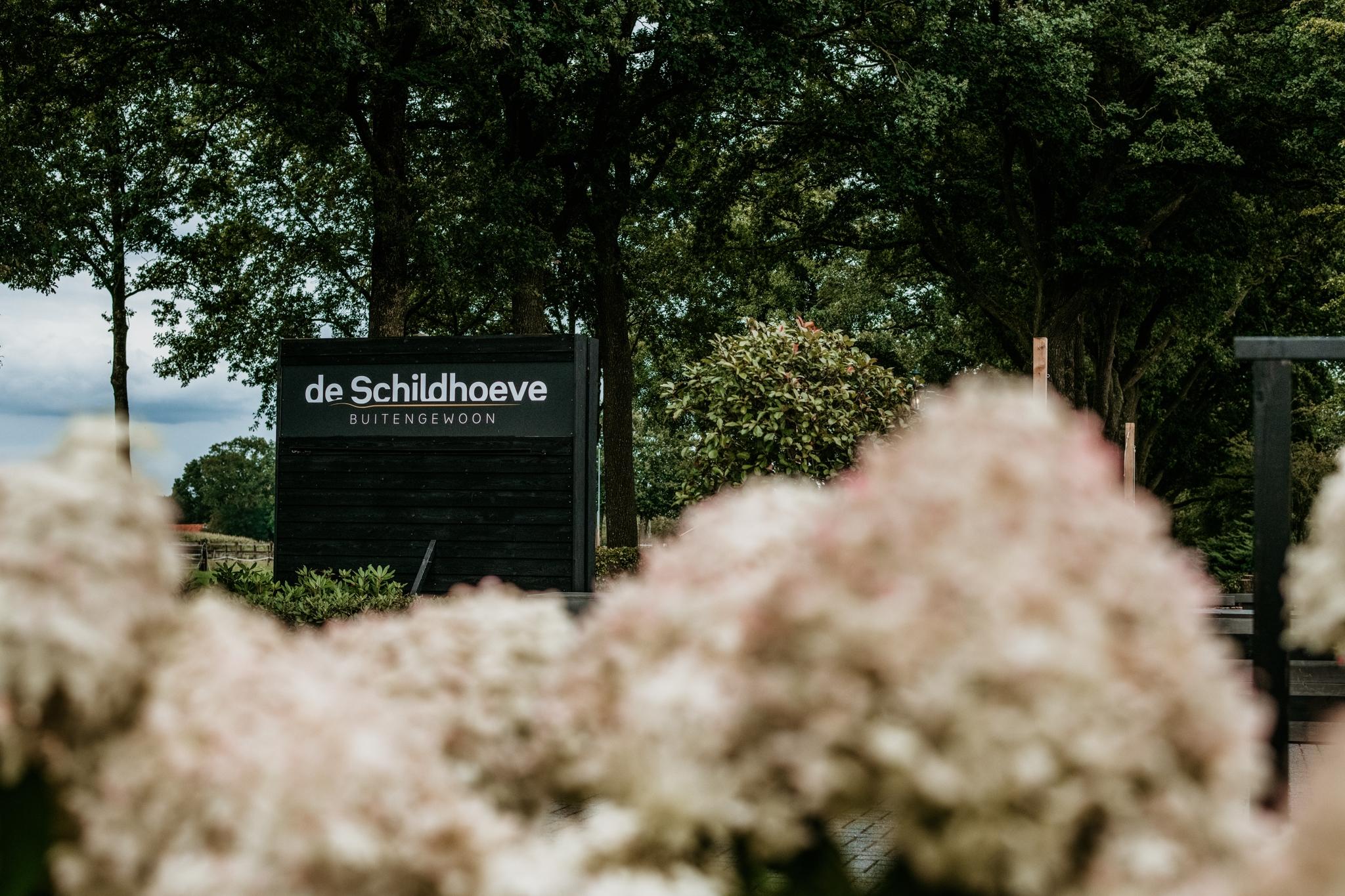 Trouwen in Drenthe Steenwijk Meppel Hoogeveen