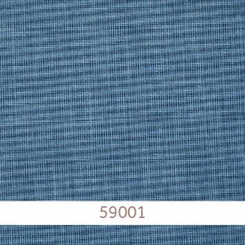 Kleuren36