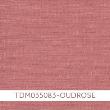 Kleuren5