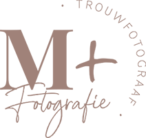 M+Fotografie_Logo1